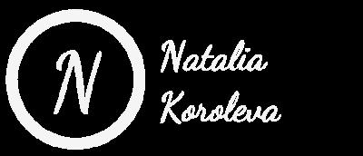 natalia-koroleva